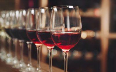 Come saper abbinare il vino al cibo